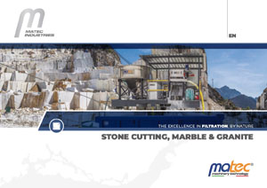 Marble & Stone Cutting